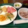 ホテル イーストチャイナシー - 料理写真: