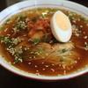 天心軒 - 料理写真:冷麺