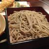 そば切り丸花 - 料理写真:蕎麦