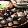 桑名産天然蛤料理 貝新商店 - メイン写真: