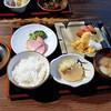 四季庵 - 料理写真:朝食