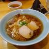 中華食堂 一楽 - 料理写真: