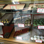 和菓子 ちぐさ -