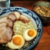 めん処 樹 - 料理写真:
