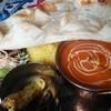 ママインディアンレストラン - 料理写真: