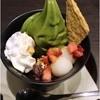 丸の内 CAFE 会 - 料理写真: