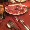 トラットリア ラ・イタリアーナ - 料理写真: