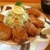 サンキチ - 料理写真: