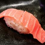 魚 べ い クーポン 8