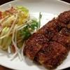 しらかべ - 料理写真:とんかつ(かつ丼用)