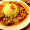 ツナパハ - 料理写真: