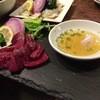 魚とワイン はなたれ - 料理写真: