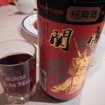 杏花楼 - 紹興酒5年