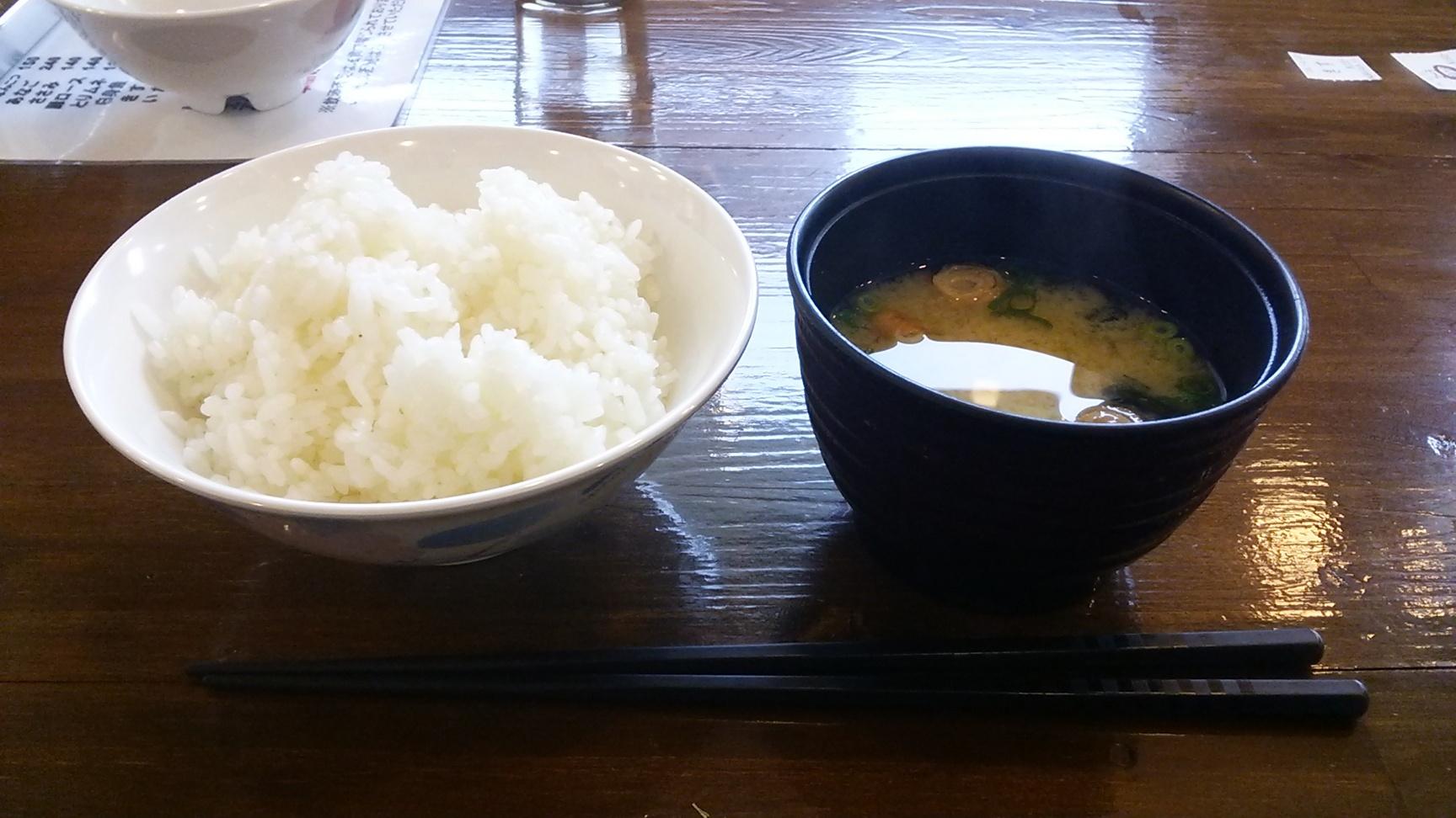 天ぷら七八 熊本嘉島店