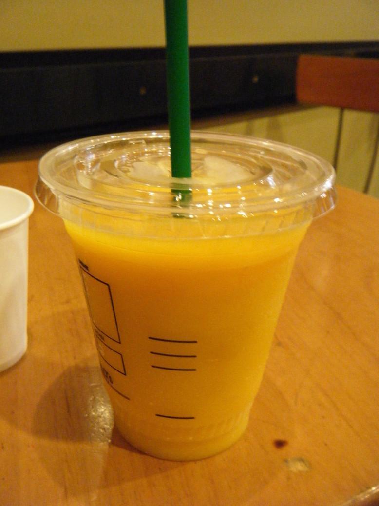 タリーズコーヒー 市ヶ谷店