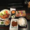 奈賀良 - 料理写真:日替りランチ
