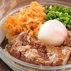 博多あかちょこべ - 料理写真: