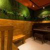 Cafe&Bal  ROBAROBA - メイン写真: