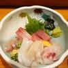 てんまり - 料理写真:
