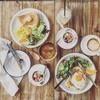 Cafe Creer - メイン写真: