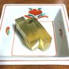 割烹 藤の家 - 料理写真:煮凍り