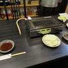 やまむら - 料理写真: