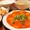 中国料理 一品香 - 料理写真:
