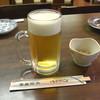 三平酒寮 - ドリンク写真: