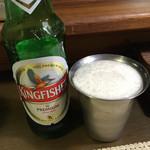 カルナータカー - ビール