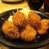 とんかつ武蔵野 - 料理写真: