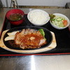 京都トンテキ ビストロ298 - 料理写真:ブランド低s得200g味噌