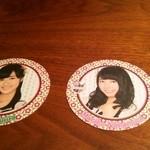 AKB48カフェ&ショップ - その他写真: