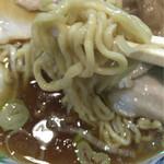 46454102 - 麺