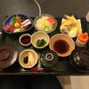海鮮料理 きとら - 料理写真: