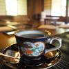 中之郷 - ドリンク写真:ホットコーヒー