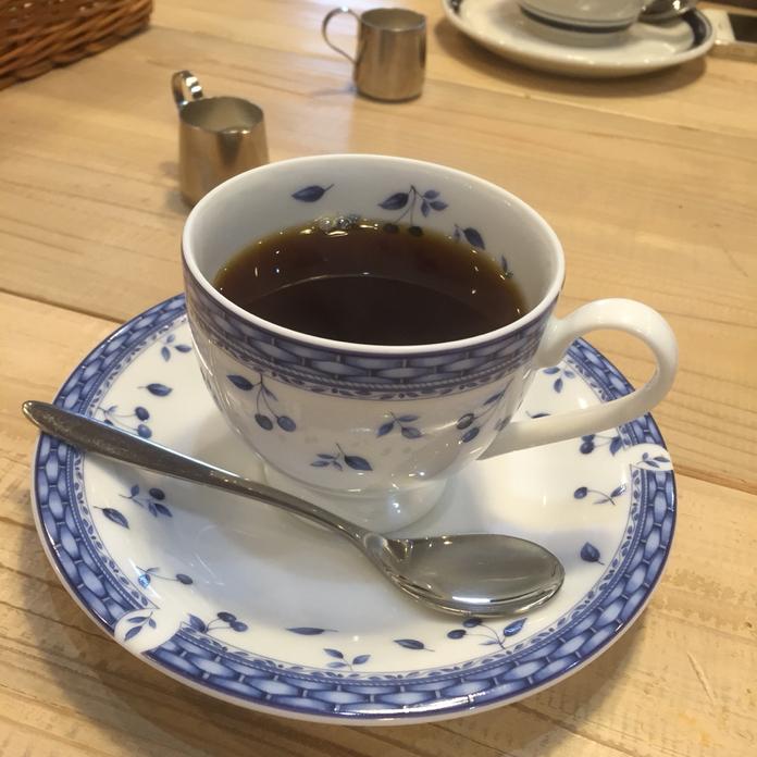 トットリ コーヒー ロースター