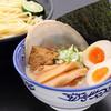 麺屋 明星 - メイン写真:
