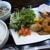 せろりや - 料理写真:12月限定大海老のチリソース