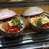 ろまん亭 - 料理写真: