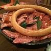 津々浦々 - 料理写真: