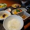 ラビスタ阿寒川 - 料理写真: