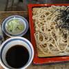 八洲 - 料理写真:2016年1月