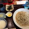 彦いち - 料理写真:つけとろ850円