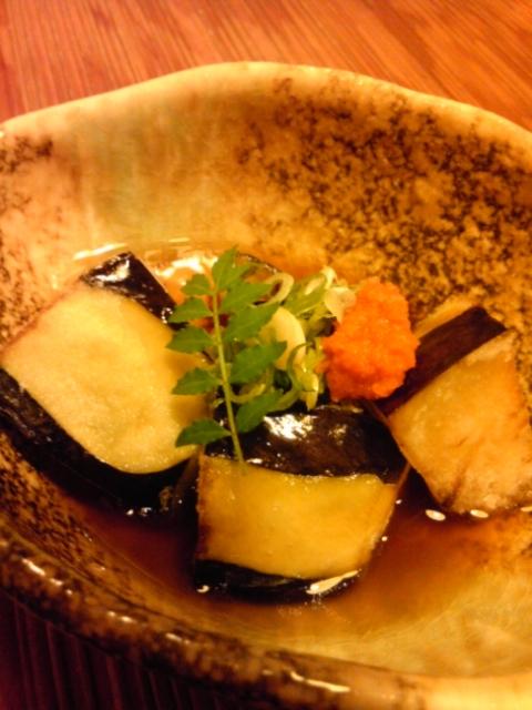 すっぽん ふぐ 寿司割烹 得 月
