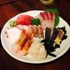 海鮮酒場とろ丸 - 料理写真:おまかせお刺身盛合せ