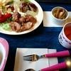 膳処廣 - 料理写真:お子様セット
