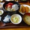 三崎食堂 - 料理写真: