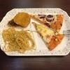 シェーキーズ - 料理写真:料理