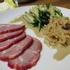 中国 東北飯店 - 料理写真: