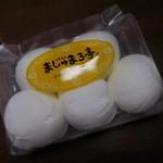 洋菓子処 ましゅまろ亭 - プレーン